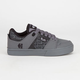 ETNIES Rockfield Boys Shoes