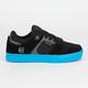 ETNIES Rockfield Boys Shoes
