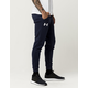 UNDER ARMOUR Rival Mens Jogger Pants