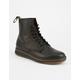 DR. MARTENS Newton Womens Boots