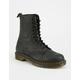 DR. MARTENS 1490 Virginia Womens Boots