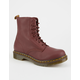 DR. MARTENS Pascal Womens Boots