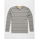 CAPTAIN FIN Harold Mens T-Shirt
