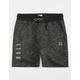 LIRA Tundra Mens Sweat Shorts