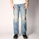 LEVI'S 514 Mens Straight Jeans