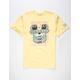 NEFF x DISNEY Mental Vacay Mens T-Shirt