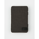 RVCA 600 Magic Wallet