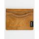 RVCA Newland Wallet