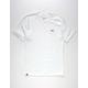 BITS Yellowfin Mens T-Shirt