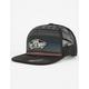 VANS Classic Patch Boys Trucker Hat