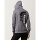 THE NORTH FACE Trivet Womens Hoodie