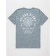 VOLCOM Disestablish Mens T-Shirt
