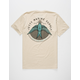 JETTY Sparrow Mens T-Shirt