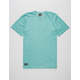 LRG RC Washed Mens T-Shirt