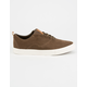 DIAMOND SUPPLY CO. Lafayette Mens Shoes
