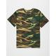 INDEPENDENT Concealed Mens T-Shirt