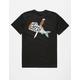JETTY Sushi Mens T-Shirt