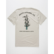 JETTY Snake Rights Mens T-Shirt