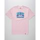 HUF Arch Mens T-Shirt
