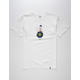 HUF Pam Mens T-Shirt