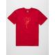 HUF 1979 Mens T-Shirt