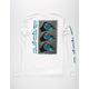 QUIKSILVER Shakka Mens T-Shirt