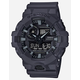 G-SHOCK GA700UC-8A Watch