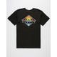 HURLEY Tropic Dream Mens T-Shirt