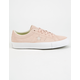 CONVERSE CONS One Star Pro Womens Shoes