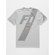 FOX Scalene Mens T-Shirt