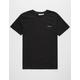 RHYTHM Flag Mens T-Shirt