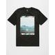 ASPHALT YACHT CLUB Reservations Mens T-Shirt