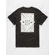 ASPHALT YACHT CLUB Refined Times Mens T-Shirt