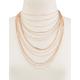 FULL TILT Samantha Chain Necklace