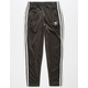 ADIDAS Originals Velour Girls Track Pants