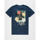 LIRA Pop Mens T-Shirt