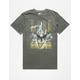 LIRA Tour Mens T-Shirt