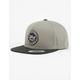 O'NEILL Port Mens Snapback Hat