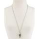FULL TILT Brittany Charm Necklace