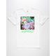 ASPHALT YACHT CLUB Corsage Mens T-Shirt