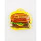 Bob's Burgers Clip Blind Box