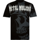 METAL MULISHA Epic Mens T-Shirt
