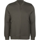 COMUNE Andrew Mens Jacket