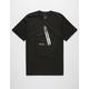 PRIMITIVE Transit Mens T-Shirt