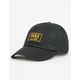 VANS Boom Boom Womens Hat