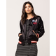 ROXY Marine Womens Bomber Jacket