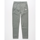 THE NORTH FACE Surgent Boys Training Pants