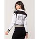 FILA Deanna Womens Jacket