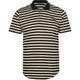 COMUNE Tyler Mens Polo Shirt