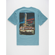 DIAMOND SUPPLY CO. Diamond Club Mens T-Shirt